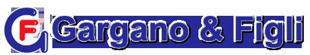 Gargano e Figli S.r.l. – Partanna – Castelvetrano – Sciacca